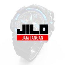 Jilo Jam Pria