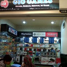 Gio Games