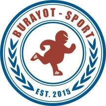 burayot sport