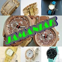 JAMANIAK OLSHOP