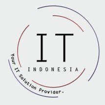IT Indonesia