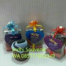 Indhi Souvenir