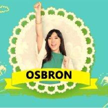 Osbron