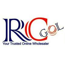 Ryan Club Grosir Online