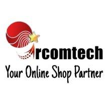 Ircomtech