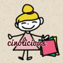 cinolicious