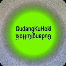 GudangKuHoki