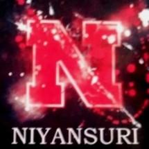 NIYANSURI