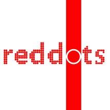 Logo reddots