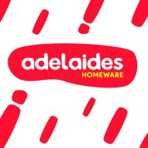 Adelaides' Homeware
