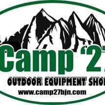 Camp 27