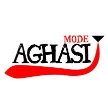 Aghasi Photo Art