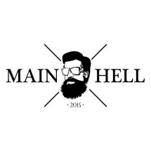 Main X Hell Store