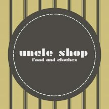 Uncle's Shop