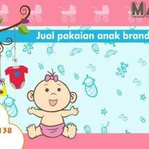 MAM-store