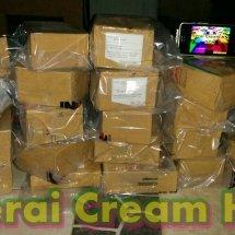 Gerai Cream HN
