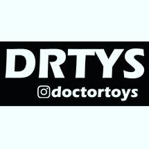 Doctortoys