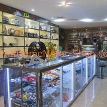 Xtreme Motor Sport