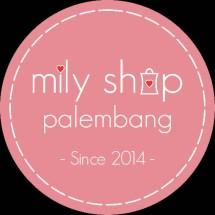 Mily Shop Palembang