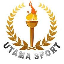 UTAMA-SPORT