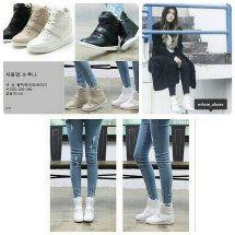 evomardiani_shoes