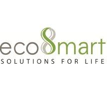 Eco Smart Bali Indonesia