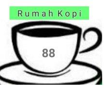 Logo Rumahkopi88