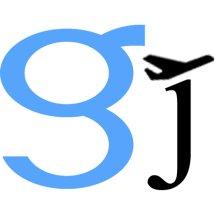 GJ-Online