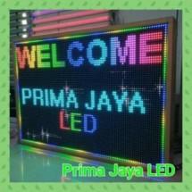Prima Jaya LED