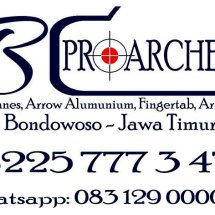 BC Pro Shop