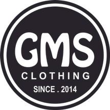 Gms Clothing