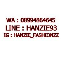 hanzie fashionzz