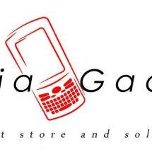 Dunia Gadget Store