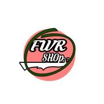 FWR shop