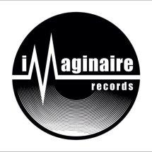 Imaginaire Record Store