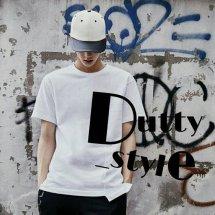 Dutty_style