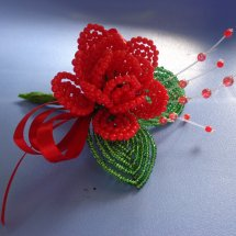 Herlina's Beaded Arts