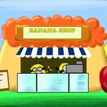 Ferra Ferri Shop