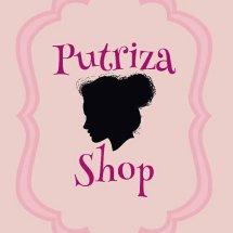 Putriza_shop