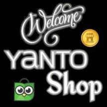 Yanto Shops