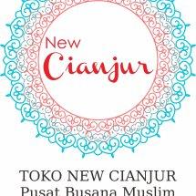 Toko New Cianjur