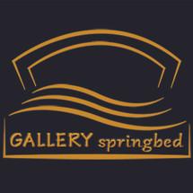 Galery Springbed