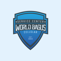 World Bagus Cell