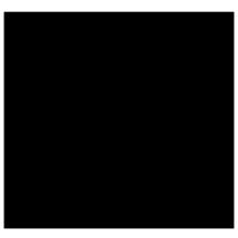Logo Gallery Variasi