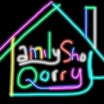 Logo qorry