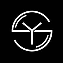 Logo YS STORE SURABAYA