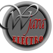 WahyuJElectrikShop