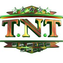 TnT-Computer