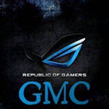 Gm-comp
