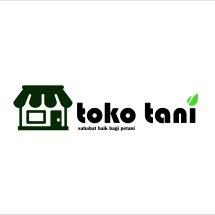 toko-tani